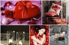 Romantyczne prezenty dla niej i dla niego