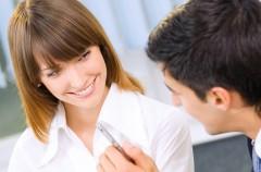 Jak rozmawiać o zarobkach na rozmowie kwalifikacyjnej?