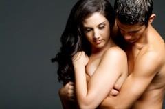 Seksualne trendy 2013