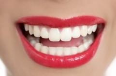 Jak dbać o zdrowie zębów?