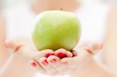 Przedwiosenne porządki - oczyszczanie organizmu