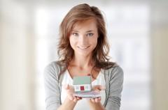 Ubezpieczenie a kredyt na dom