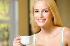 Jak sposób odżywiania wpływa na zdrowie intymne kobiety?