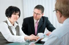 Czym różni sie pożyczka hipoteczna od kredytu hipotecznego?