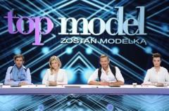 Co nowego w Top Model 3 - pierwsze castingi za nami