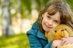 Dziecko na podsłuchu i pod obserwacją kamery