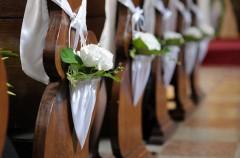 Czy można unieważnić ślub kościelny?