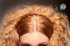 Wielkie włosy znowu super modne!