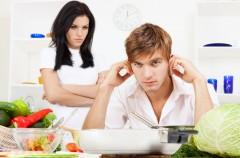 Sposoby na owocną kłótnię z partnerem