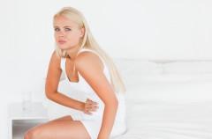 Jak zapobiec zapaleniu pęcherza moczowego?