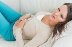 Domowe sposoby walki z zapaleniem pęcherza moczowego