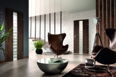 Jak urządzić mieszkanie w stylu afrykańskim?