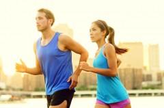 Sport poprawia jakość życia seksualnego!