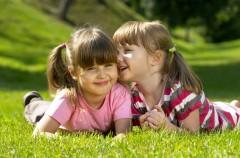 Pomoc dla dziecka w nagłych przypadkach