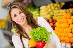 Jak kupować zdrowe produkty?