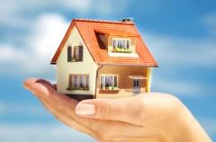Co zrobić, by otrzymać wyższy kredyt?