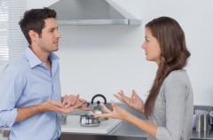 Jak rozpoznać, że partner nas zdradza?
