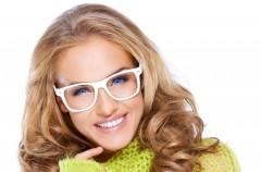 5 mitów stomatologicznych