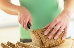 Zdrowy chleb - czyli jaki ?
