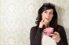 5 sposobów na poprawę samooceny