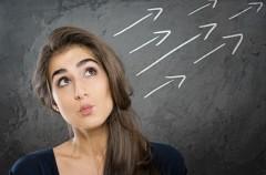 Balans między pracą a relaksem?
