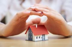 Jak zabezpieczyć swój dom przed urlopem?