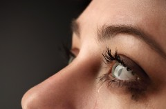 5 najczęstszych przyczyn płaczu