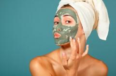 Jak zrobić domowe kosmetyki z chrzanu?