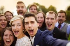Koszt ślubu i wesela na 100 osób