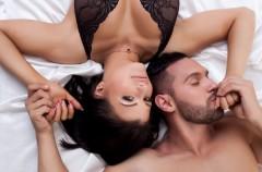 Jak rozmawiać o seksie?