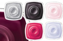Modne kolory paznokci na zimę 2015/2016