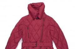 Płaszcze i kurtki Carry na jesień i zimę 2010/2011