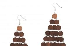 Biżuteria Cubus na jesień/zimę 2010/2011