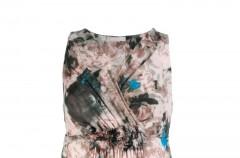 Kolekcja sukienek i spódnic od Stefanel na sezon jesień-zima 2010-2011