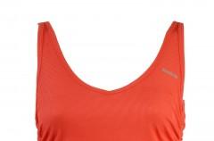 Koszulki i topy - kolekcja Reebok jesień/zima 2010/2011