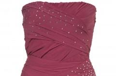 Najnowsza kolekcja sukienek Topshop 2010