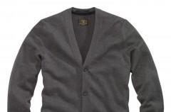 Swetry dla niego z kolekcji s.Oliver na jesień i zimę 2010/2011
