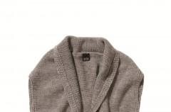 Swetry damskie C&A - moda jesień/zima 2011/2012