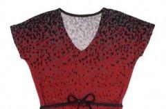 Carry - moda jesienno-zimowa dla niej