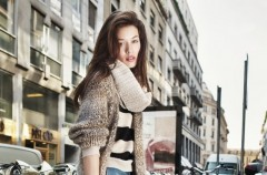 Prima Moda na jesień i zimę 2011
