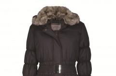 Płaszcze i kurtki dla niej z jesienno-zimowej kolekcji Top Secret 2011/12
