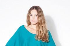 Swetry Stradivaius - trendy na jesień/zimę 2011/12