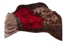 Dodatki marki Szafomania na jesień-zimę 2011/2012