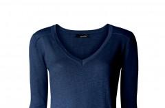 Swetry Mango na sezon jesień-zima 2011/2012
