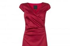 Sukienki i spódnice InWear - moda zimowa 2011/12