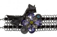 Najnowsza kolekcja biżuterii Leetal Kalmanson