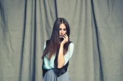 Vero Moda na wiosnę 2012
