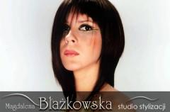 Inspirujące kobiece fryzury