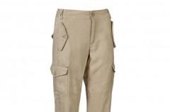 Spodnie Jackpot na wiosnę i lato 2012