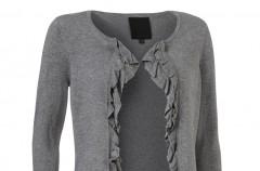 Swetry InWear na sezon wiosenno-letni 2012